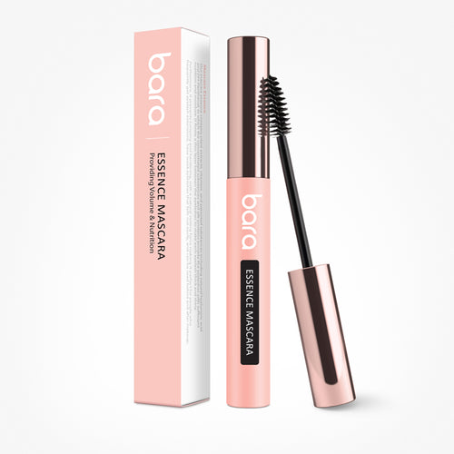 Essence Mascara - Bara Lash