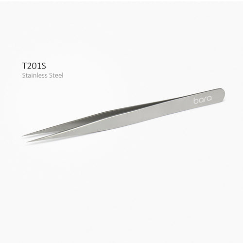 Premium Swiss Tweezer 201
