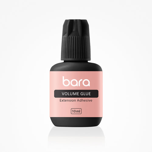 Volume Glue - Bara Lash