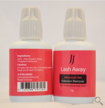 Lash Glue & PrepBundle