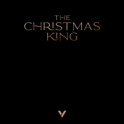 The Christmas King 2019
