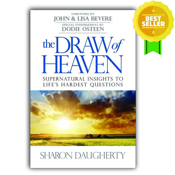 Draw of Heaven