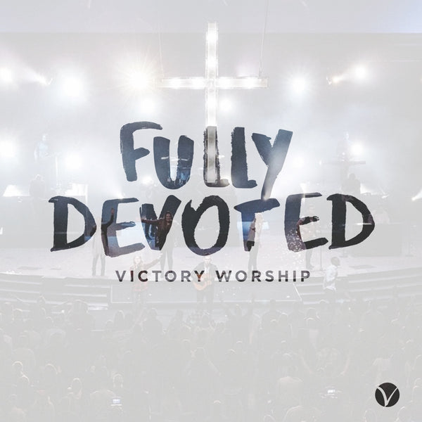 Fully Devoted EP
