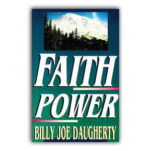 Faith Power