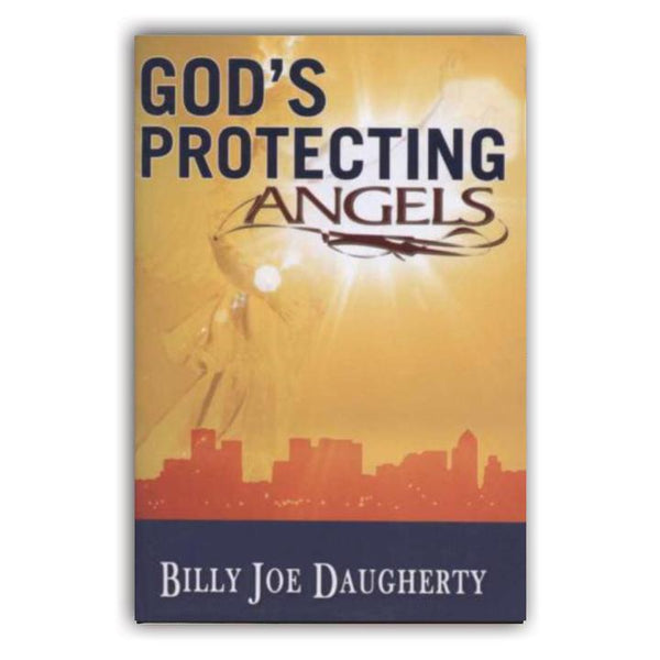 God's Protecting Angels