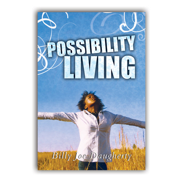 Possibility Living