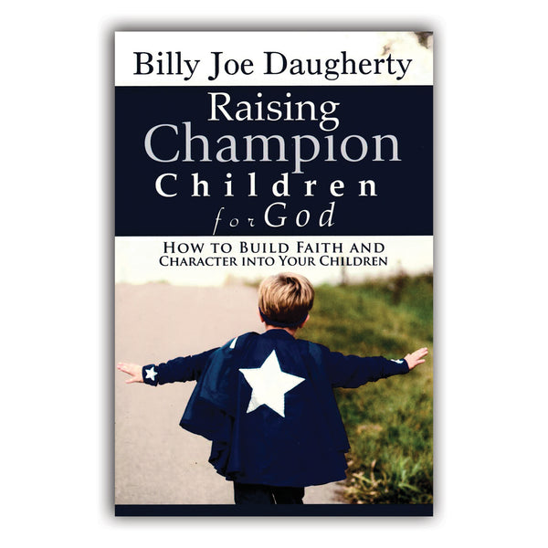 Raising Champion Children
