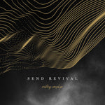 Send Revival Worship Album