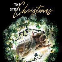 Christmas Production 2017 - The Story of Christmas