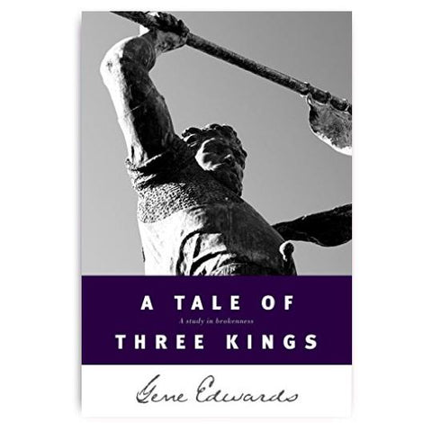 TALE OF THREE KINGS, A