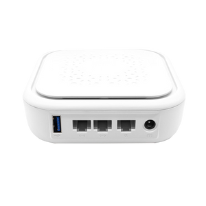 Premium Hidden WiFi VPN Router m250