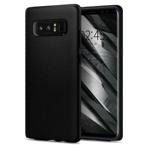 Liquid Air Armor Galaxy Note 8