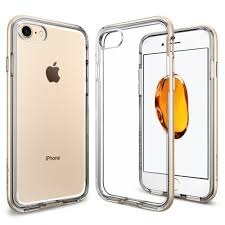 Neo Hybrid Crystal iPhone 7 Plus