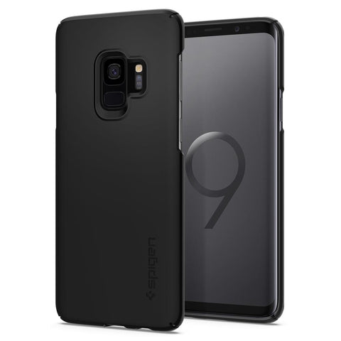 Thin Fit Galaxy S9