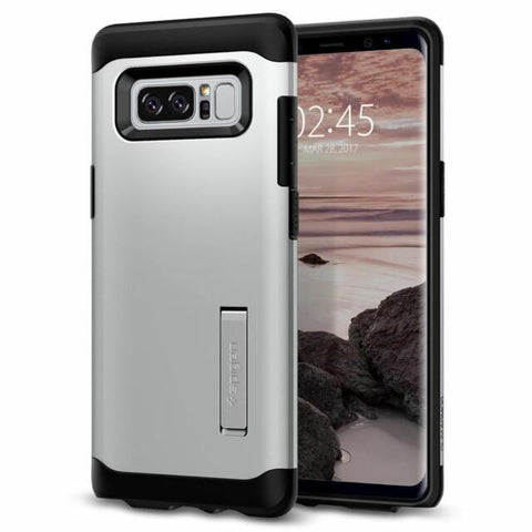 Slim Armor Galaxy Note 8