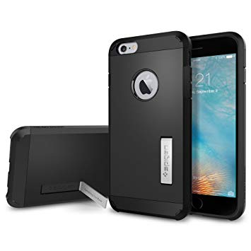 Tough Armor Zoom iPhone 6S Plus/6 Plus