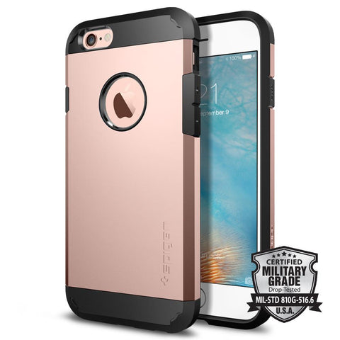 Tough Armor iPhone 6S