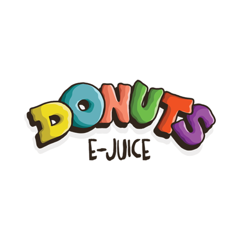 Donuts eJuice
