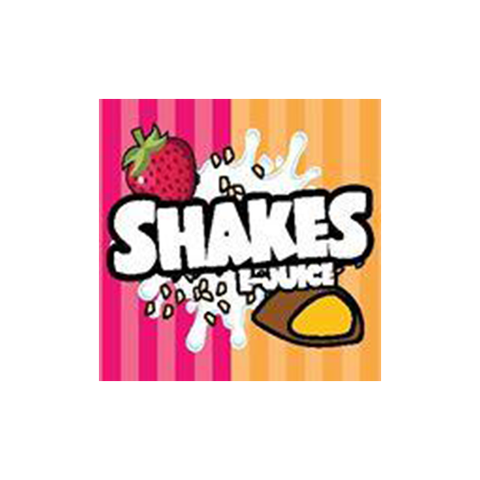 Shakes eJuice
