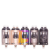Image of Aspire Athos 25MM Sub-Ohm Tank
