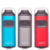 Image of Aspire Breeze AIO Kit