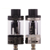 Image of Aspire Cleito 120 25MM Sub-Ohm Tank