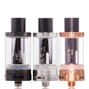 Image of Aspire Cleito 22MM Sub-Ohm Tank