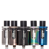 Image of Aspire Cleito EXO 22MM Sub-Ohm Tank