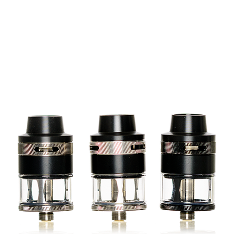 Aspire Revvo 24MM Sub-Ohm Tank