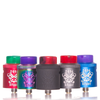 Image of Hellvape Heathen Dead Rabbit 24MM RDA