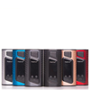 Image of Sigelei Fuchai Duo 3 2 Cover 255W Mod