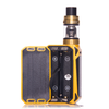 Image of Smok G-Priv 2 230W Kit
