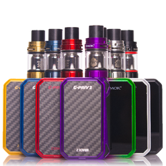 Smok G-Priv 2 230W Kit