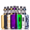 Image of Smok OSub Baby 80W Kit