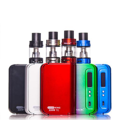 Smok OSUB King 220W Kit