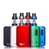 Image of Smok OSUB King 220W Kit