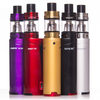 Image of Smok Priv V8 60W Kit
