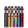 Image of Smok Stick X8 Starter Kit