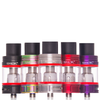 Image of Smok TFV8 Big Baby Light Edition 24.5MM Sub-Ohm Tank