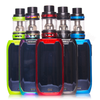 Image of Vaporesso Revenger X 220W Kit