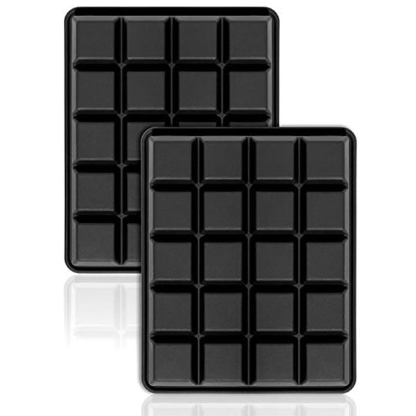 40 Piece Ice Cube Tray