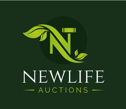 New Life Auctions