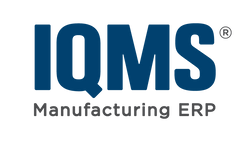 IQMS Educational Services