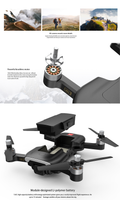 Best Drone in 2020! SPECIAL PRICE! MJX Bugs B7 GPS 4K Camera Drone. 249 grams. GPS. Brushless Motor