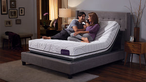 Best Furniture For Couples