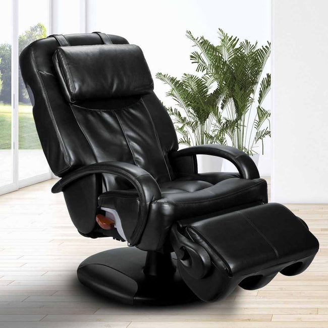 Human Touch ThermoStretch HT-7120 Massage Chair