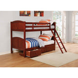 Parker Bunk Bed (Local Pick up only)