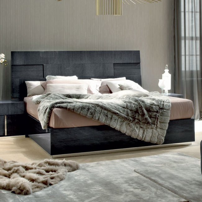 ALF Montecarlo Bedroom Collection