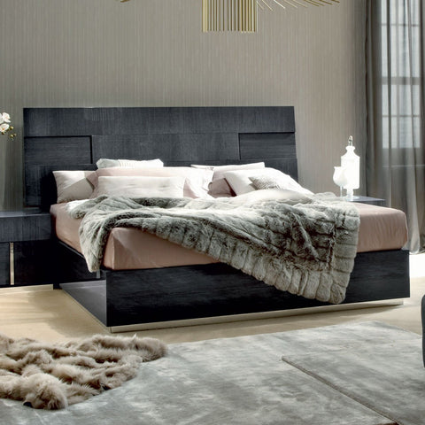 ALF Imperia Bedroom Collection