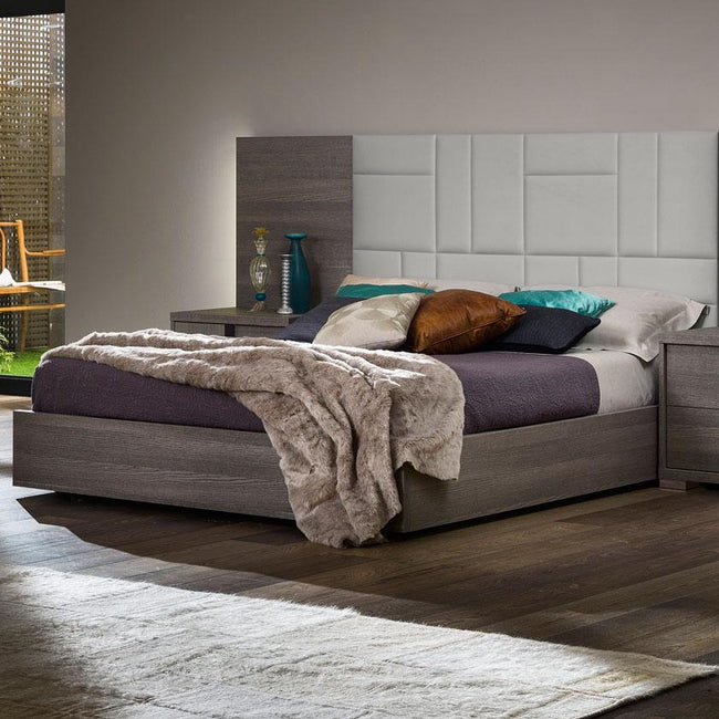 ALF Tivoli bed